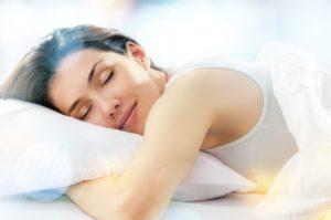 в-жару-плохо-спится-как-вернуть-здоров