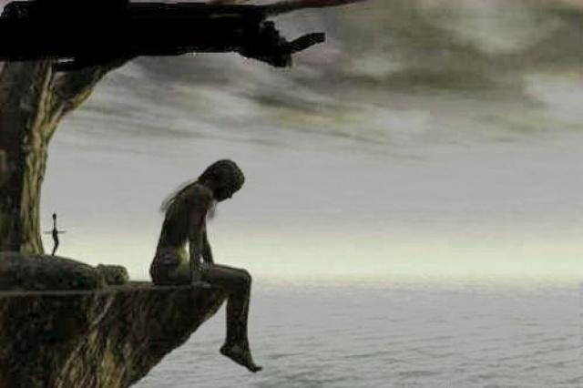 Леветон П в лечении депрессии вернет спокойствие и силы!
