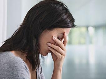 Первые признаки депрессии. Как выйти из состояния депрессии?