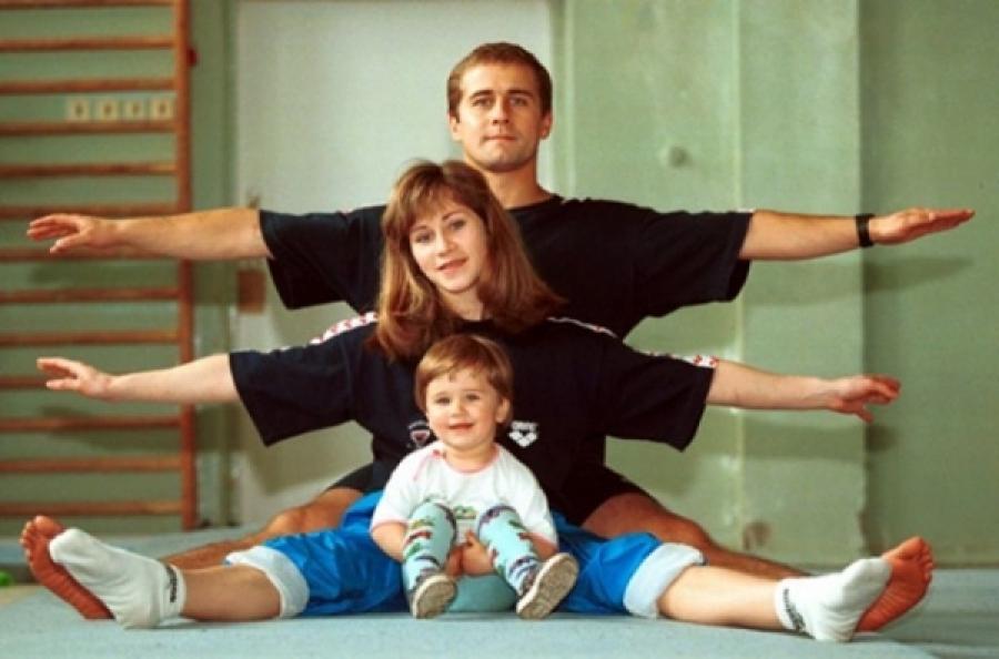 Основные проблемы отношений в семье и их решение