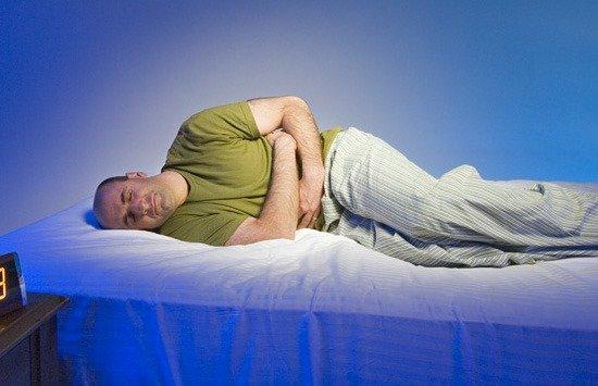 Язва желудка – что это такое? Причины и симптомы заболевания