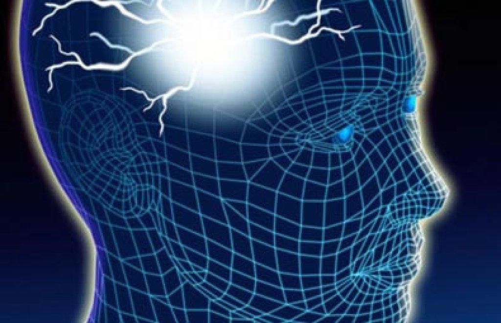 Причины возникновения эпилепсии у детей и у взрослых