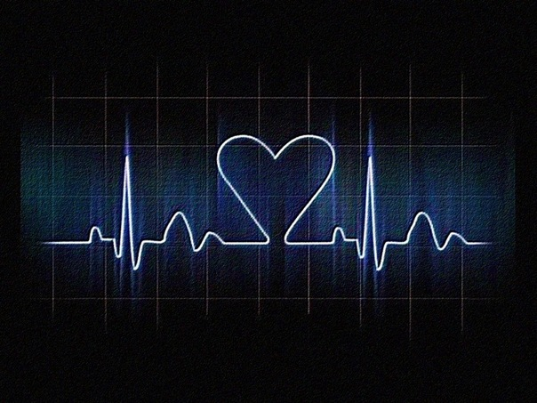 Почему сердце бьется быстро? Какое должно быть сердцебиение? Что делать, если оно учащенное?